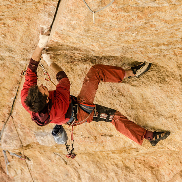 Details about  /Wild country Session W Aquifer//Orange 40-08002 8010// Climbing Gear Harnesses